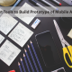 5 Best Tools to Build Prototype of Mobile Apps
